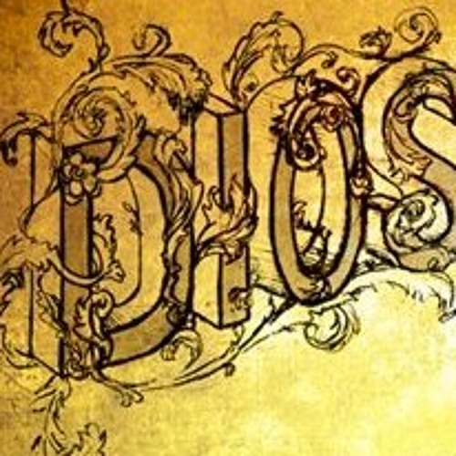 Josse7's avatar