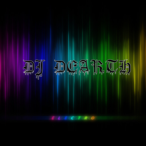 DJ Dearth - Unknown pres. Young Dro ft. Gucci Mane & T.I.(Dubstep Remix)
