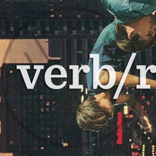 verb-re-verb's avatar