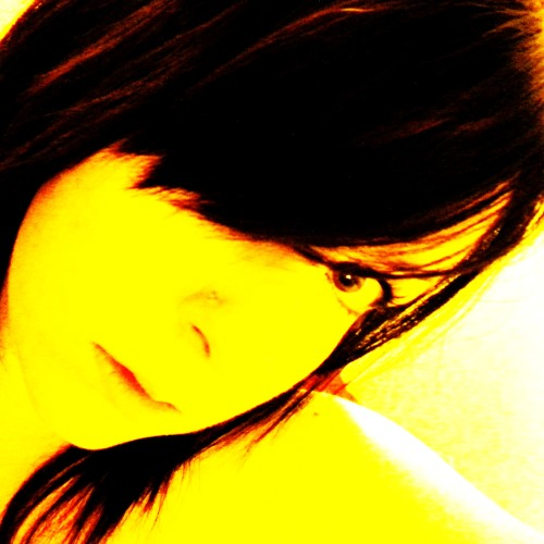 NiveusUmbra's avatar