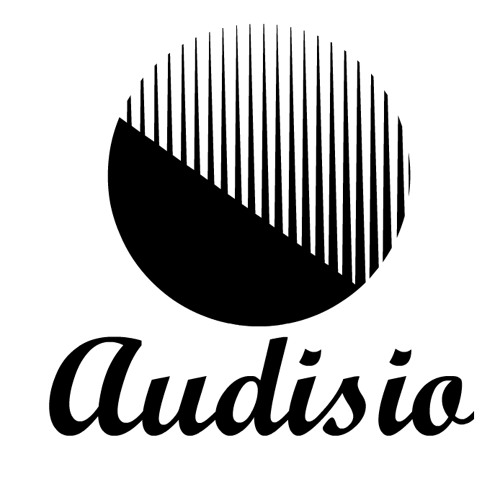 Audisio's avatar