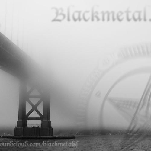blackmetal.sf's avatar