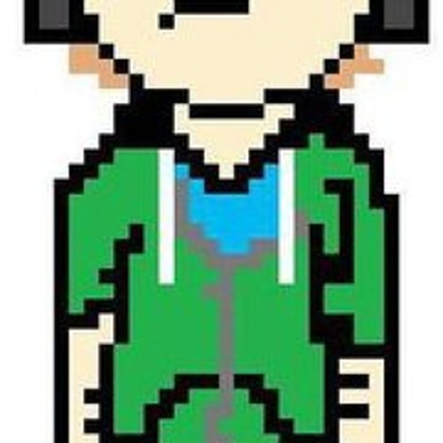 baylee-cossitt's avatar