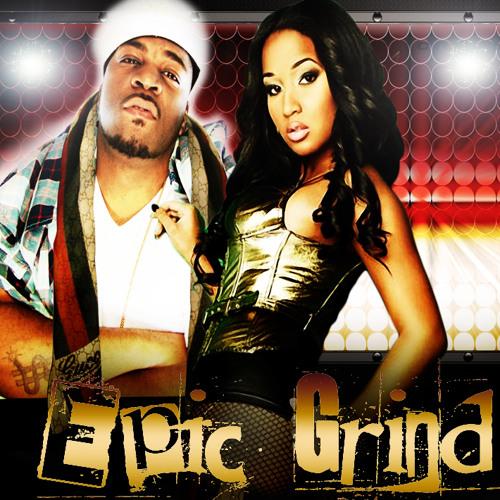 Trez G Epic's avatar