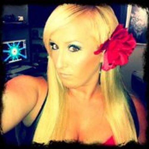 monica-cheek's avatar