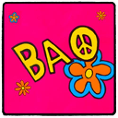 DJBAO's avatar
