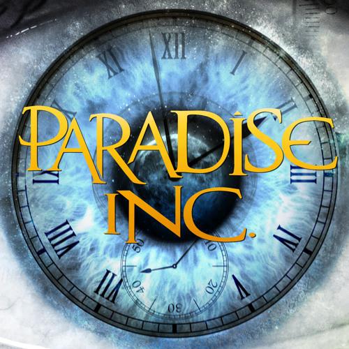 Paradise Inc.'s avatar