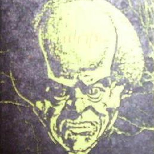 aahzgoblin's avatar