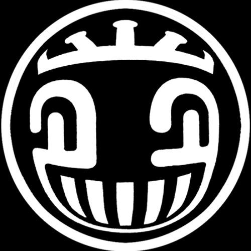 guillaume HF's avatar