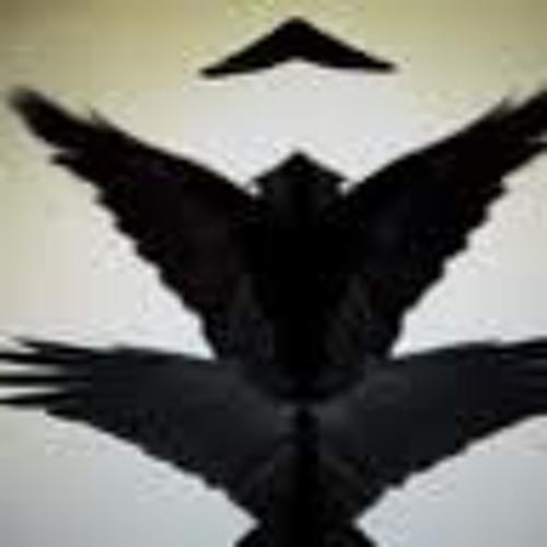 Mateca's avatar