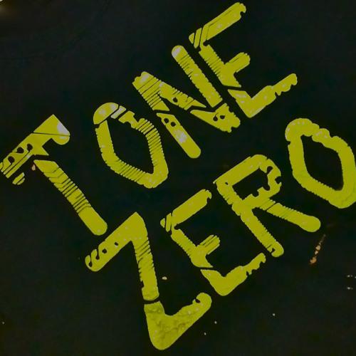 tonezero's avatar