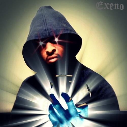 Exeno's avatar