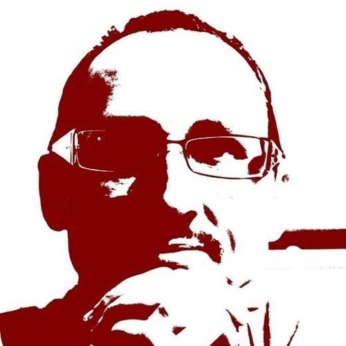 Andre Dziezuk's avatar