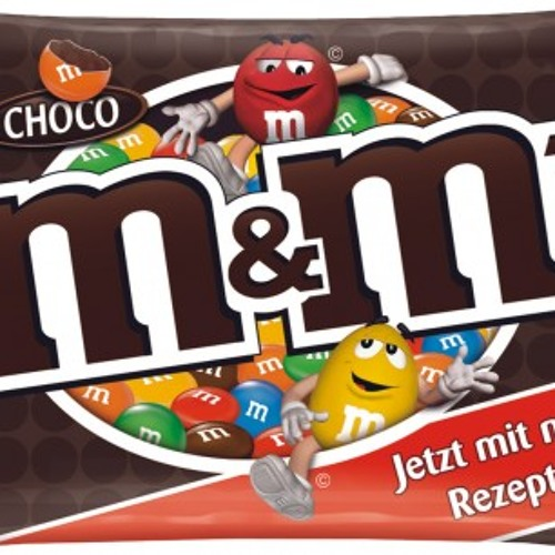 Mandorfer&Miggitsch's avatar