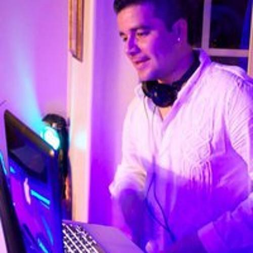 DJFIDO's avatar