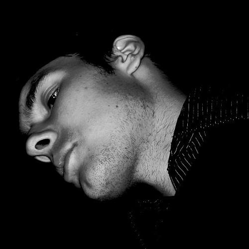 DenTolfteJuni88's avatar