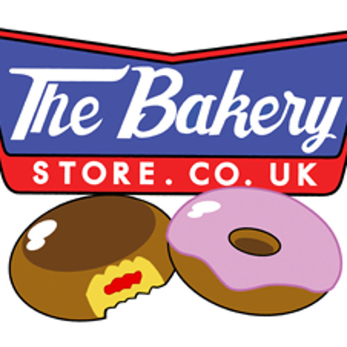 bakerystore's avatar