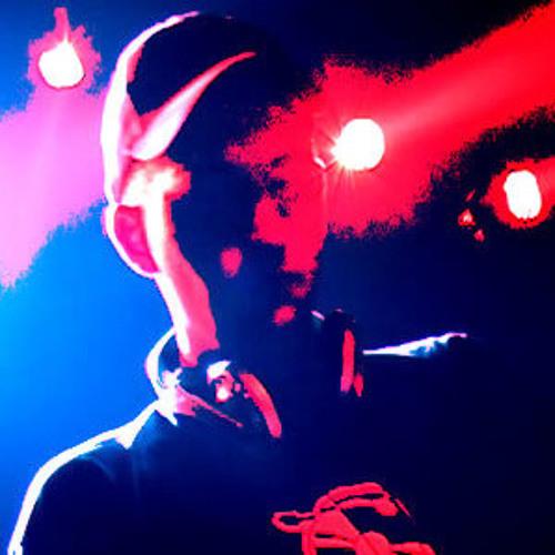 Easy-Fader / DJ Skar's avatar