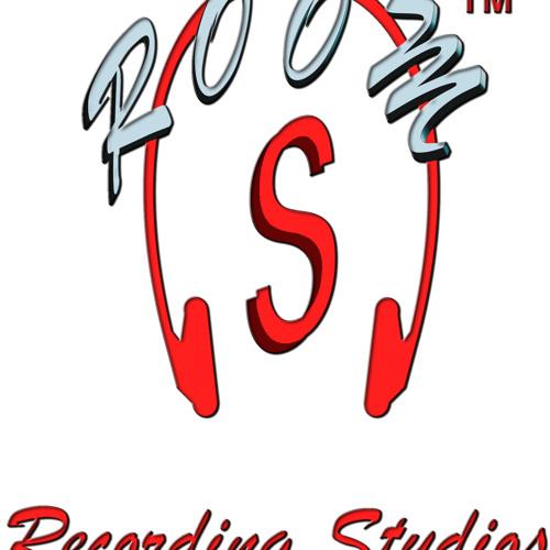 Room-S Recording Studios's avatar