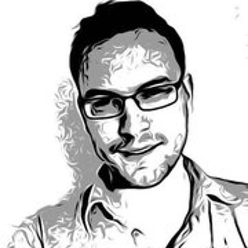 mynightPL's avatar