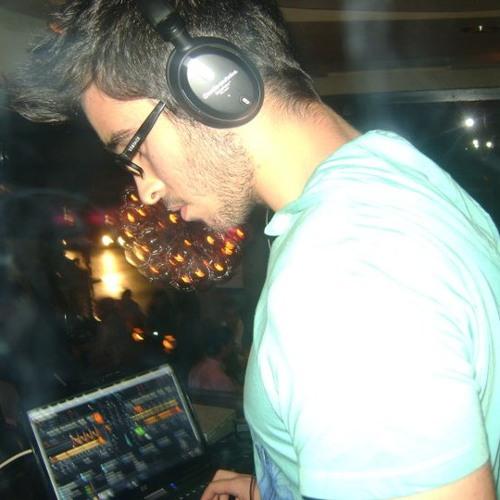 Alex H..'s avatar