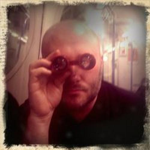 R1chD's avatar