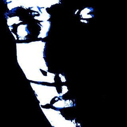 allthingsvice's avatar