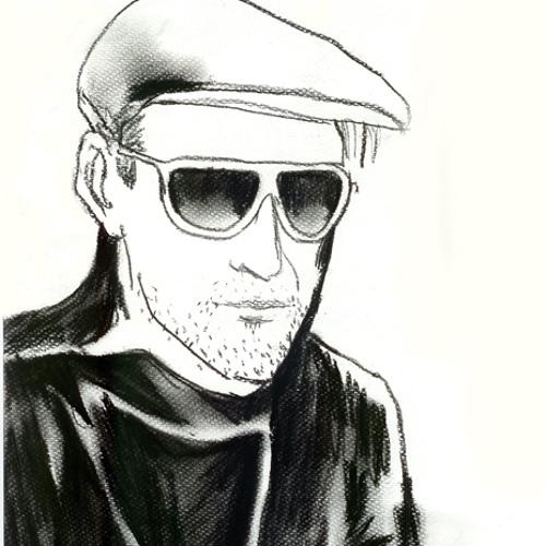 synflood's avatar