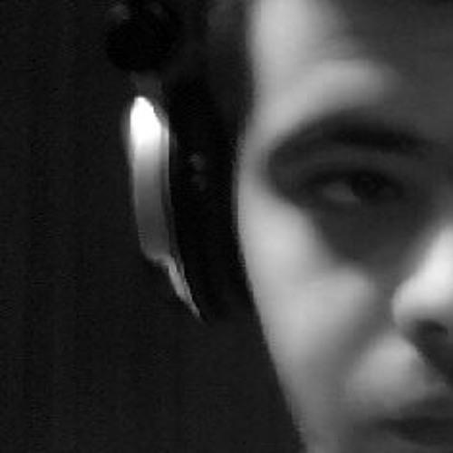 Robbie-Prozac's avatar