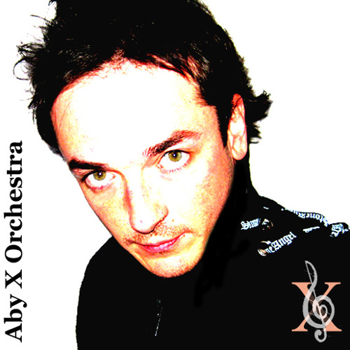 Alberto masoni's avatar