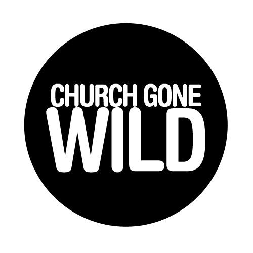 Church Gone Wild's avatar