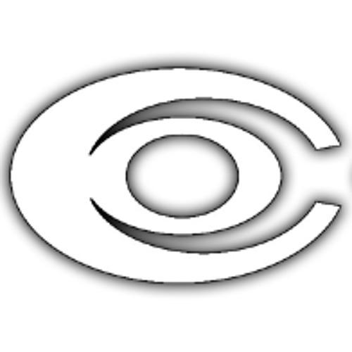 centralcontrolsoundcloud's avatar
