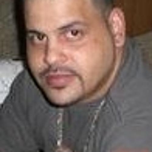 dj sido's avatar