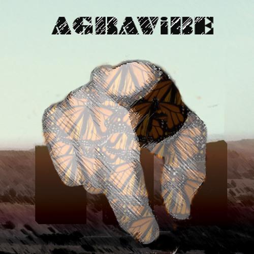 AGRAViBE's avatar