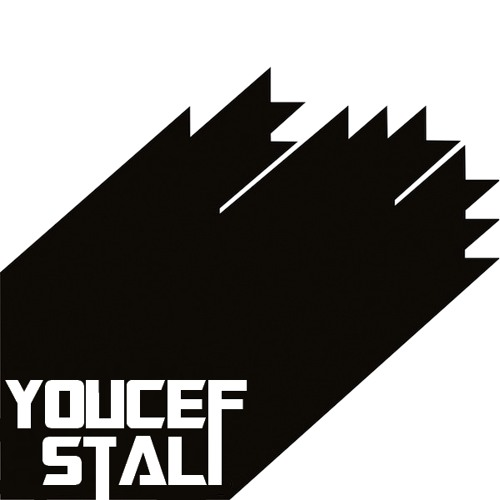 Youcef Stali's avatar