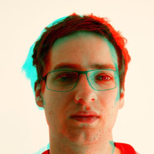 Igor Abel's avatar