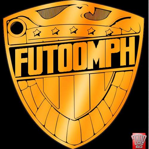 futoomph's avatar