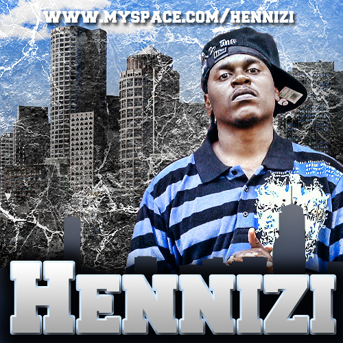 HENNIZI DA DON's avatar