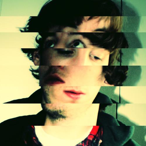 isawyoublink's avatar