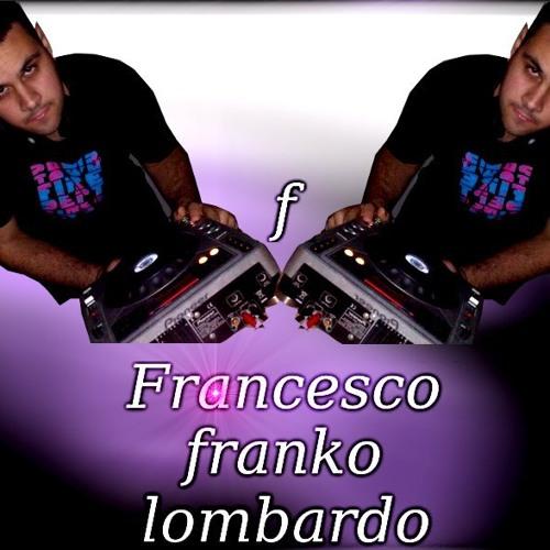 DJFRANKOfrancescolombardo's avatar