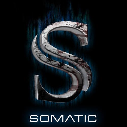 somaticmusic's avatar