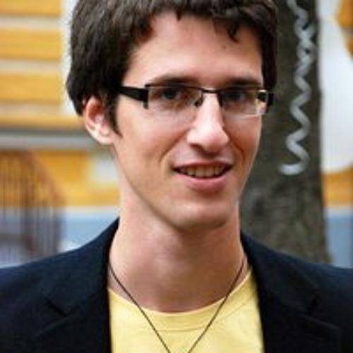 mrjlennon's avatar