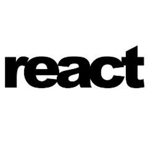 React_Presents's avatar