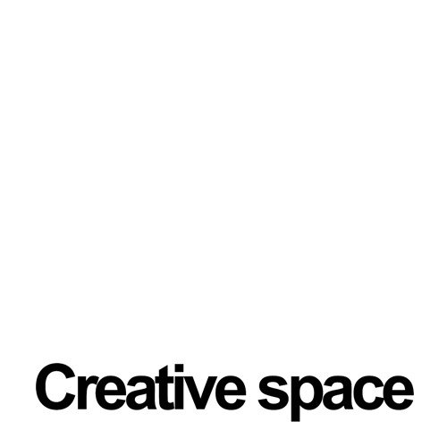 Creative Space's avatar