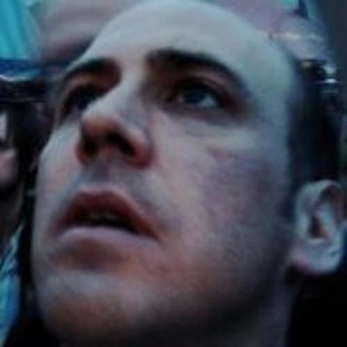 barrie-haig's avatar