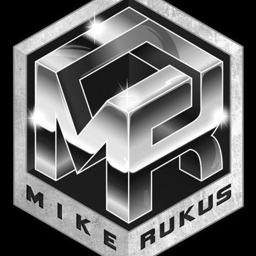 Mike Rukus's avatar
