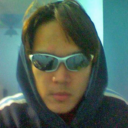 dexthemann's avatar