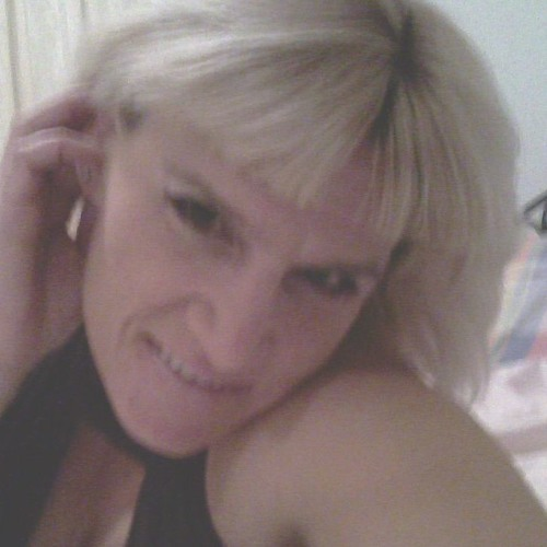 polligirl10ziplockmom's avatar