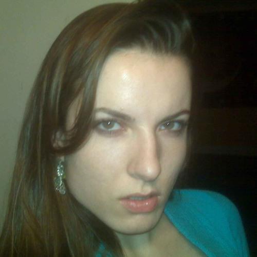 bellamafia24's avatar