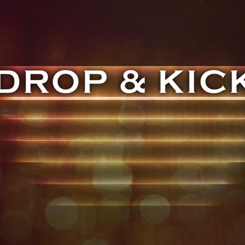 Drop & Kick's avatar